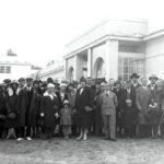 Archiwum Społeczne Domu Kultury w Łapach