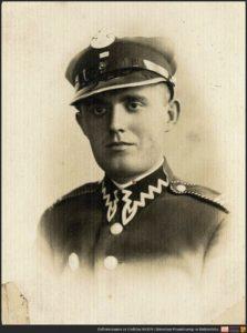 Plichta Mieczysław