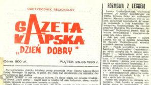 okladka Lapska_1990