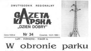 Lapska_1992 okladka